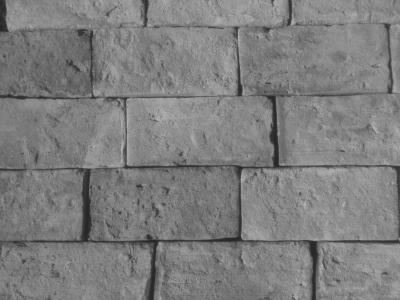fussboden-aus-ganzen-ziegelsteinen-schwarz-weiss-style.jpg