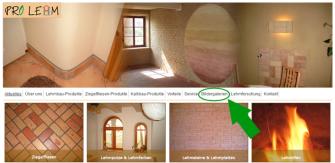 homepage-teilschnappschuss-mit-neuem-menupunkt-bildergalerie-klein-03.png