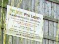 info-banner-am-holztor-am-werk-von-pro-lehm-01-kleines-format.jpg