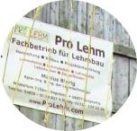 info-banner-am-holztor-am-werk-von-pro-lehm-kreisrund.jpg