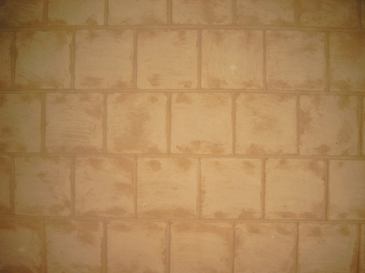 lehmbauplatten-von-pro-lehm-mittleres-format.jpg