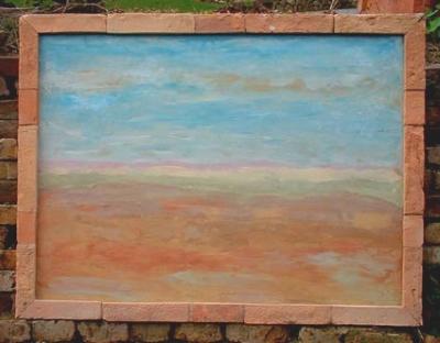 lehmfarbenbild-landschaft-vor-natursteinmauer-mittleres-format.jpg