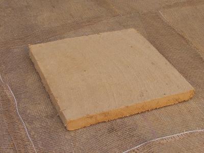 lehmplatte-seitliche-ansicht-mittleres-format.jpg