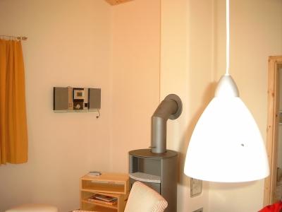 lehmputzwaende-im-wohnbereich-01-mittleres-format.jpg