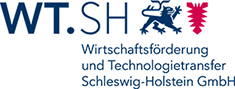 logo-wtsh.jpg