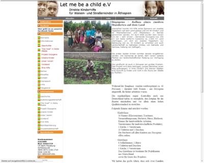 schnappschuss-2-homepage-direkte-kinderhilfe-de-mittleres-format.jpg