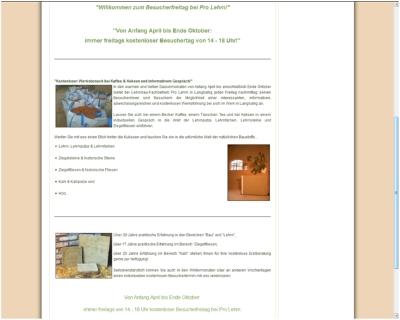 schnappschuss-3-homepage-prolehm-com-mittleres-format.jpg