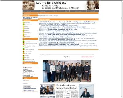 schnappschuss-homepage-direkte-kinderhilfe-de-mittleres-format.jpg