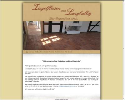 schnappschuss-homepage-ziegelfliesen-de-mittleres-format.jpg