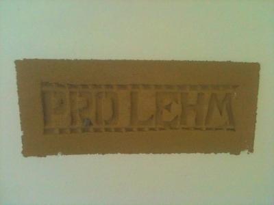 schriftzug-pro-lehm-in-lehmputzwand-mit-weisser-lehmfarbe-mittleres-format.jpg