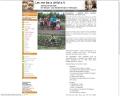 screenshot-2-homepage-direkte-kinderhilfe-de-kleines-format.jpg