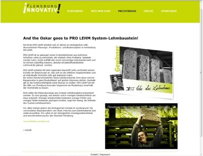 screenshot-homepage-flensburg-innovativ-de-mittleres-format.jpg