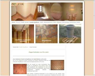 screenshot-homepage-prolehm-com-mittleres-format.jpg