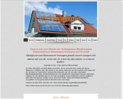 screenshot-homepage-variowaerme_de-kleines-format.png