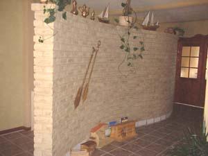 steinmauer-aus-lehmsteinen-pro-lehm.jpg