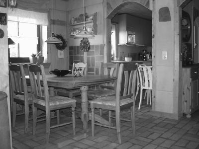 wohnzimmerbereich-mit-ziegelfussboden-und-roten-wandziegelfliesen-02-mittleres-format-schwarz-weiss-style.jpg