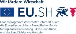 wtsh-logo-ausfuehrlich-mittleres-format.jpg