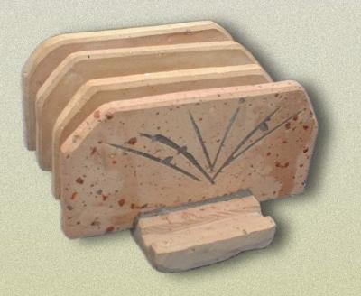ziegelfliesengegenstaende-briefhalter-aus-ziegelfliesen-mittleres-format.jpg